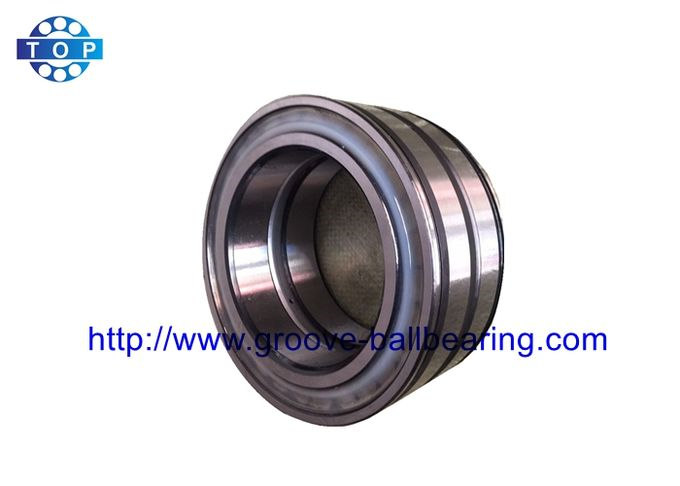SL04-5010PP Full Complement Cylindrical Roller Bearing NNF5010 DAD - 2LSV