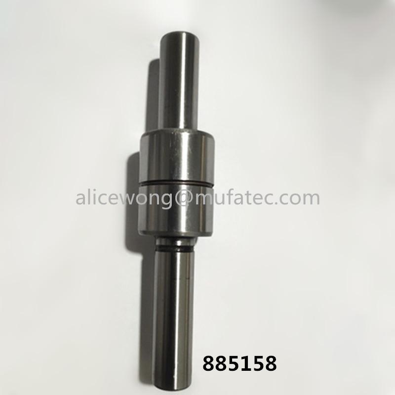 885158 auto pump bearings 15.918x30x38.89mm