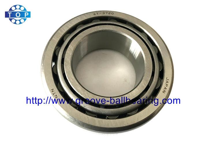 4T-3780/3720 Taper Roller Bearing 50.8*93.264*30.162