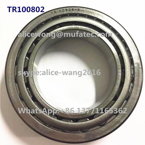 TR100802 TOYOTA Hilux Auto Gear Box Bearings 50x83x22/16mmmm