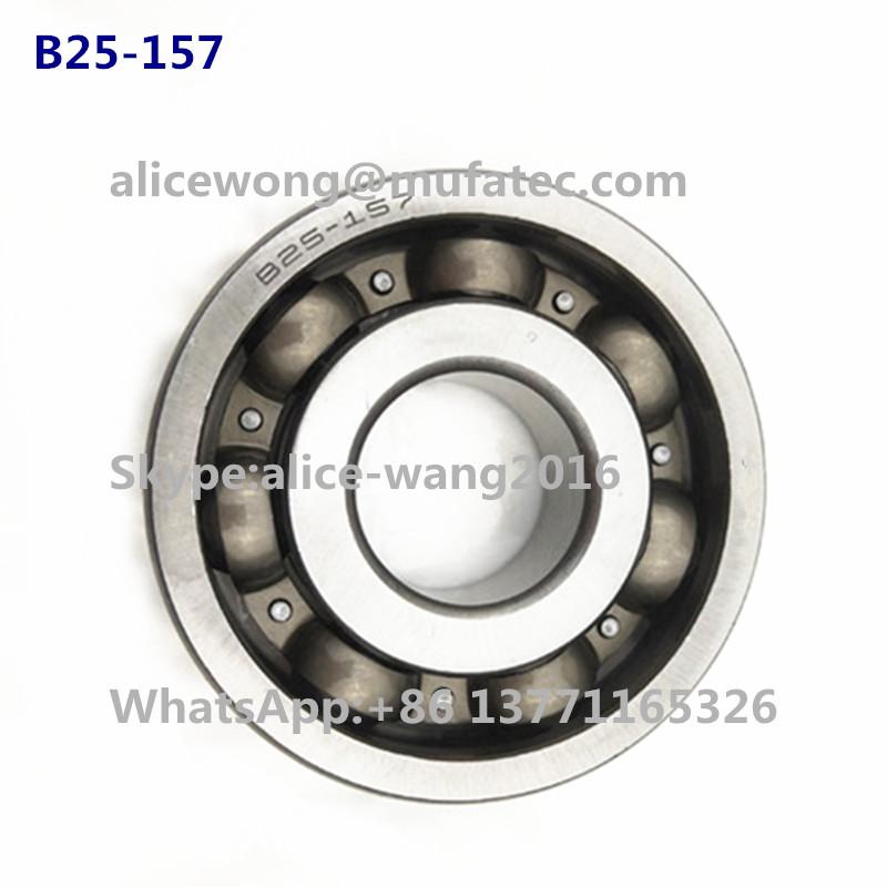 B25-157 Hyundri Elantra Engine Bearings 25x68x18mm