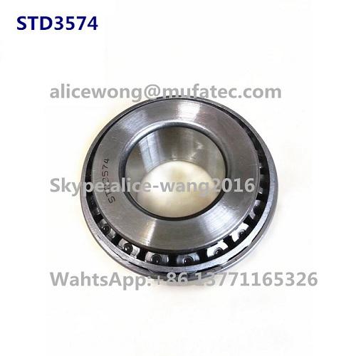 STD3574 Auto Transmission Bearings 35x74x18.9mm