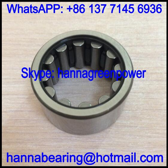 AJ502816 / AJ-502816 Excavator Hydraulic Pump Bearing