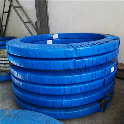 130.25.630 three row roller slewing ring bearing