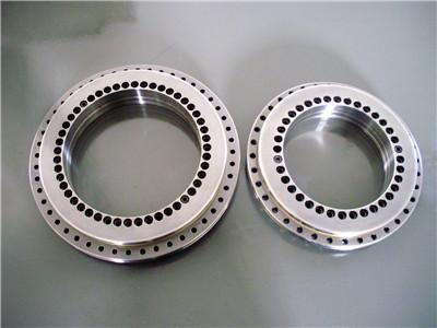 YRT150 rotary table bearings(240*150*40mm)for Medical equipment