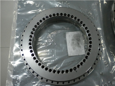 YRT80 rotary table bearings(146*80*35mm)for CNC rotary table