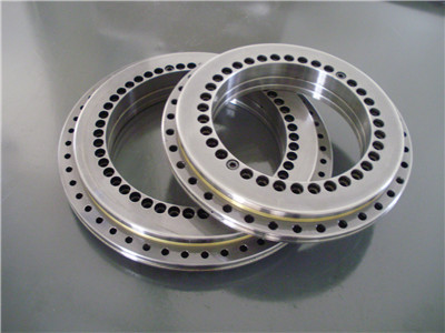 YRT180 rotary table bearings(280*180*43mm)for Indexing plate