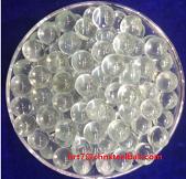 0.8-1mm Glass Ball- Soda Lime/ Borosilicate