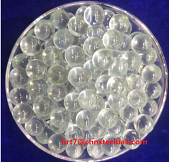 1.5mm-25.4mm Glass Ball- Soda Lime/ Borosilicate