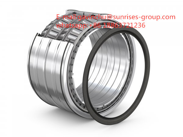 BT4B 328203/HA1 419.1mm*590.55mm*469.9mm four row tapered roller bearings