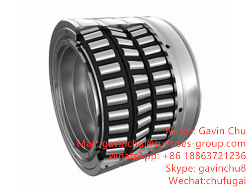 BT4B 328083/HA1 333.375mm*469.9mm*366.712mm four row tapered roller bearings