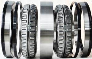 BT4B 328268/HA1 482.6mm*615.95mm*355.60mm four-row tapered roller bearings