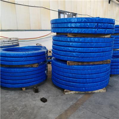 VU360680 slewing ring bearing(795*565*79mm)for packing machine