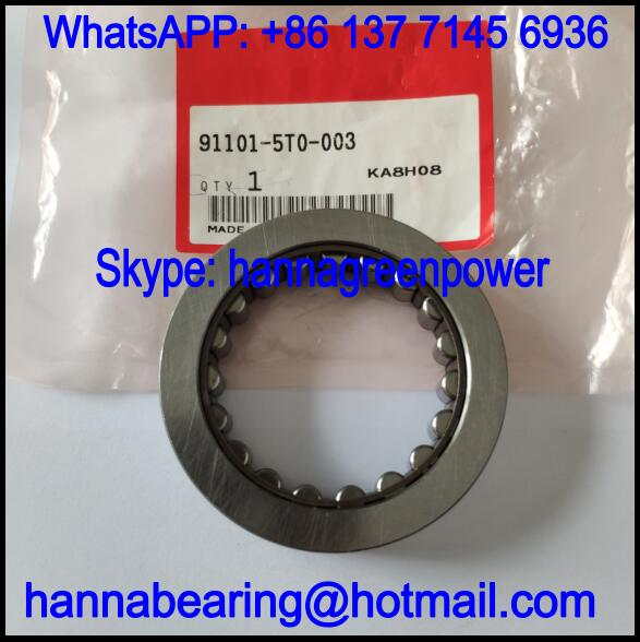 911015T0003 GearBox Bearing / Needle Roller Bearing 44x67x15mm