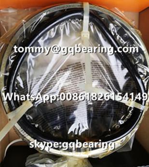 C3 Clearance TA4022V TA4022VC3 Cylindrical Roller Radial Bearing