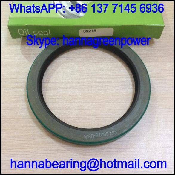 CR39275 / CR-39275-USA Oil Seal 100.03*126.97*11.13mm