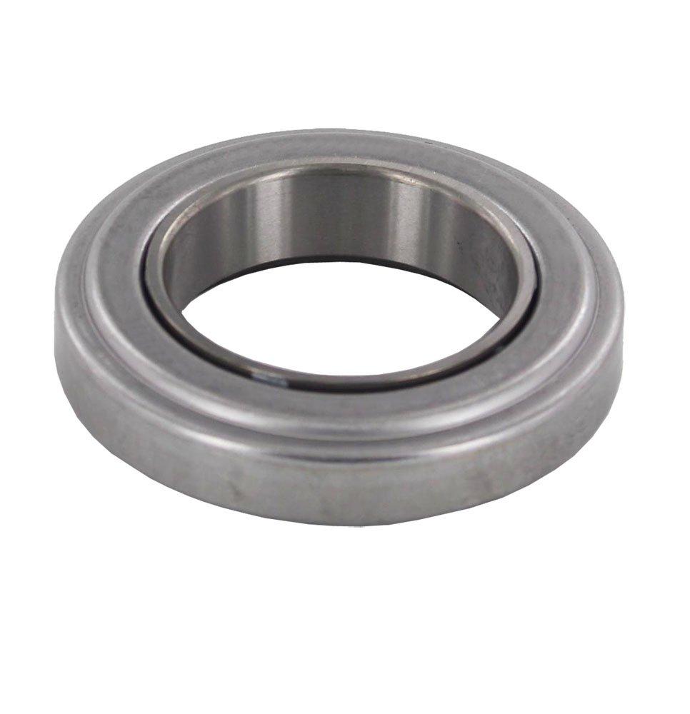 VKC3511 AMK8015 TK45-4EU3 Clutch bearing for cars