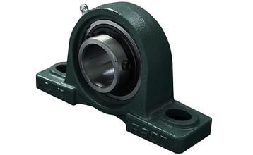 NAP201M NA201M Pillow Block Bearing Size Chart High Efficiency