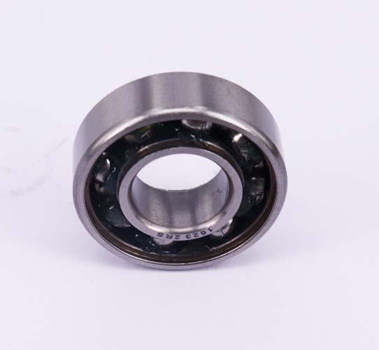 NEW High Quality 1633-2RS bearing 1633 2RS bearings 5//8 x 1-3//4 x 1//2