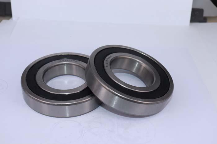 2.25*4.5*0.875 Inch bearings RLS18 Ball Bearings RLS18-2RS inch Bearing RLS18-2RS Non Standard Ball Bearings