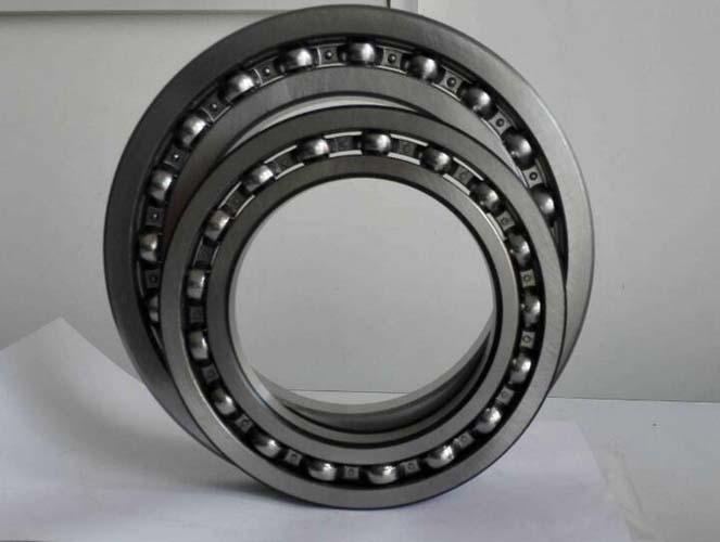 16011 ball bearing 16011 bearings Deep Groove Ball Bearings 16011 55*90*11mm ball bearings