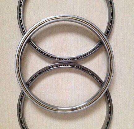 KA030CP0 bearing