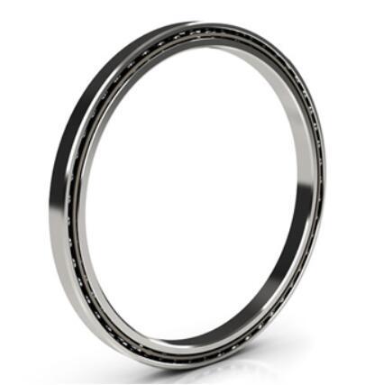 Four point contact ball bearing KD200-XP0-CHG - 508x533.4x12.7 mm