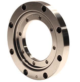 HRE20025 crossed roller bearing