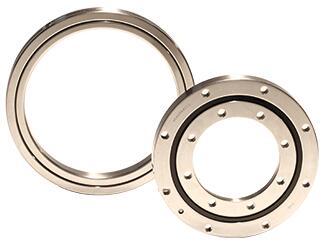 HRE8016 crossed roller bearing