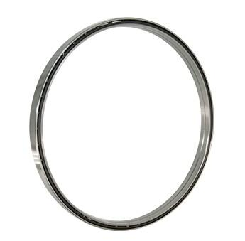 High quality thin ball bearing KB025X for sale