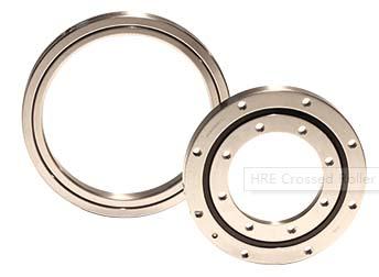 HRE60040 crossed roller bearing
