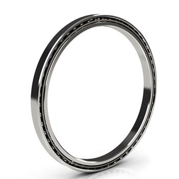 KG110CP0/KG110AR0/KG110XP0 thin Bearings manufacturer