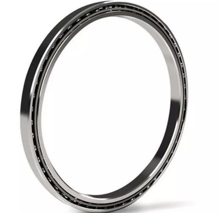 KG180CP0/KG180AR0/KG180XP0 thin section Bearings manufacturer