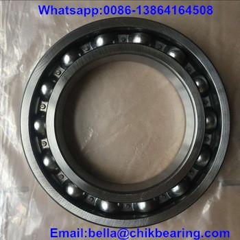 6026 Deep Groove Ball Bearing Size 130*200*55mm