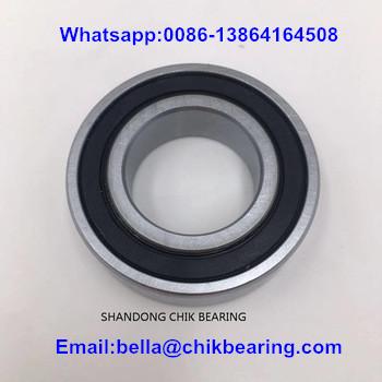 6005zz Deep Groove Ball Bearing Size 25*47*12mm