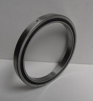 RA20013/CRBS20013 crossed roller bearing manufacturers