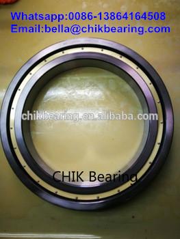High Precision 61880 Deep Groove Ball Bearing