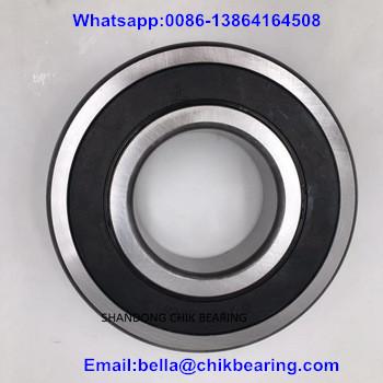 High Precision 6313 Deep Groove Ball Bearing