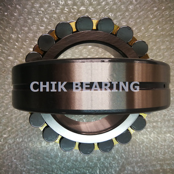 24152CC/W33 Spherical Roller Bearings