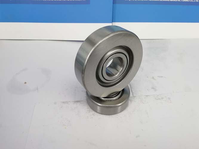 205KR3 205RHN Agriculture BallBearing 3/4 Inch Round Bore Size And Specification