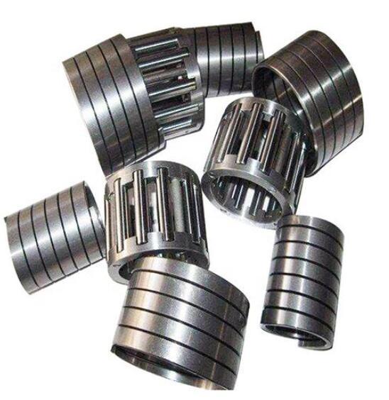CS8106 Spiral Roller Bearing suppliers