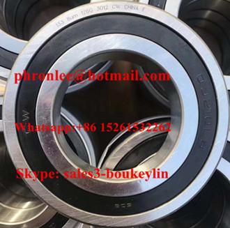 QJ210LBV Angular Contact Ball Baering 50x90x20mm