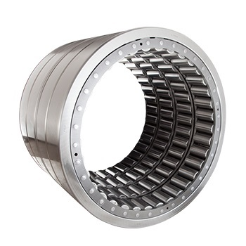 FC 182874 Cylindrical Roller Bearing 180x260x168mm For Rolling Mill Bearing