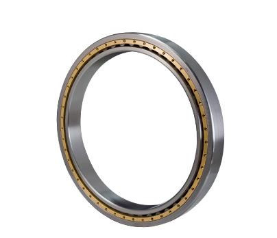 NU1038 Single row cylindrical roller bearing 190 × 290 × 46 mm