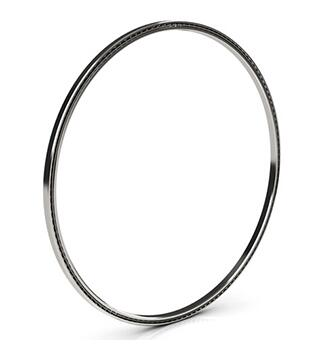 HKB075A thin section bearing