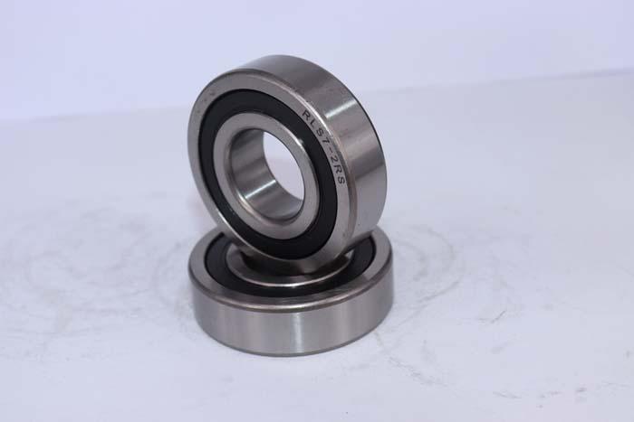 RLS7-2RS Ball bearings Double sales rls7 zz Bearing 7/8x2x9/16 inch bearing
