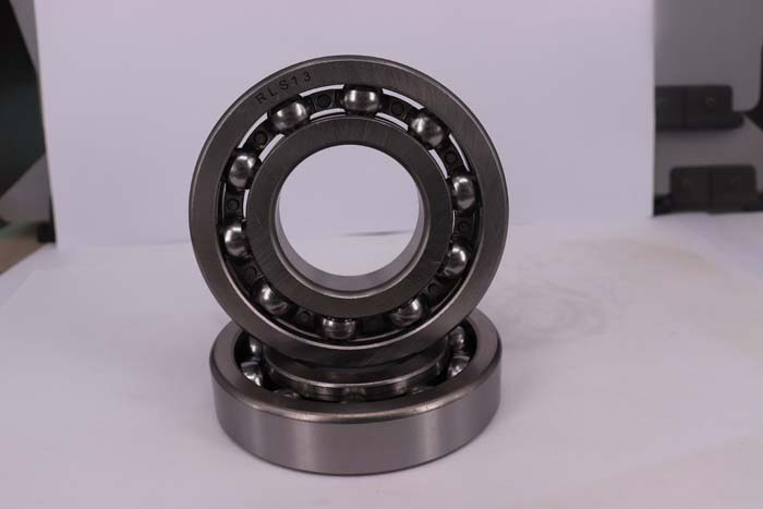 RLS15double Sealed Ball Bearing. 46.625 x 101.6 x 20.64 ball bearing RLS15ZZ bearing