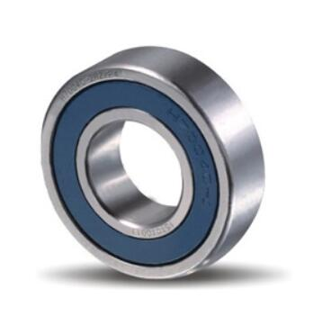 B71910C-2RZ high speed angular contact bearings suppliers
