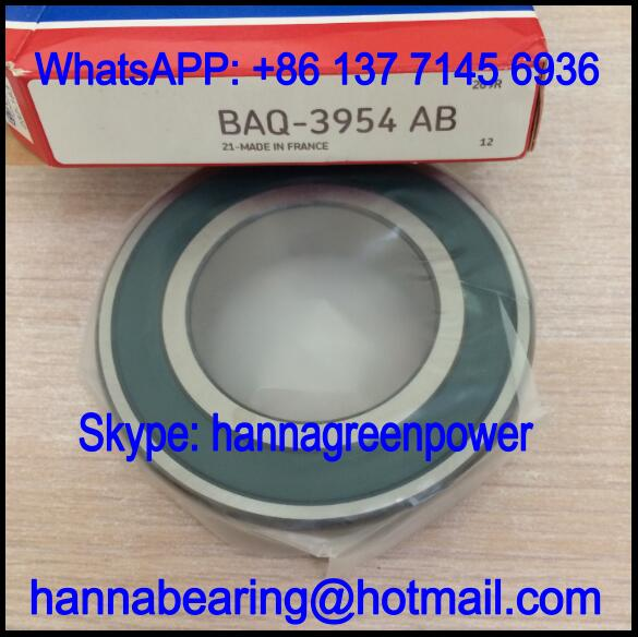 BAQ-3954AB / BAQ3954AB Steering Bearing for Automobile 50*90*20mm