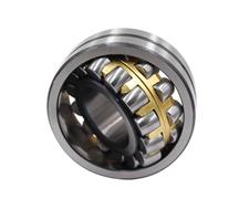 22210MB/W33/C3 Spherical Roller Bearing 50*90*23mm
